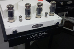 Fezz Audio