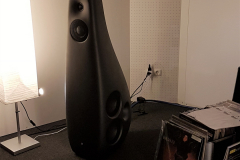 Vivid Audio - Kaya 90 Floorstanding Speaker