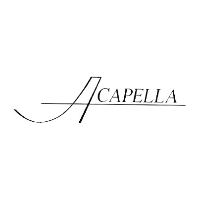 Acapella from TRI-CELL ENTERPRISES