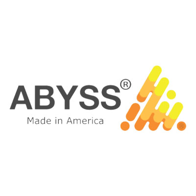 Abyss Headphones from TRI-CELL ENTERPRISES
