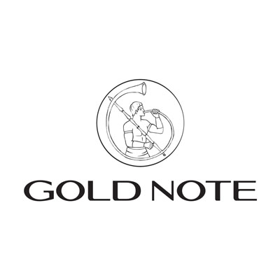Gold Note from TRI-CELL ENTERPRISES