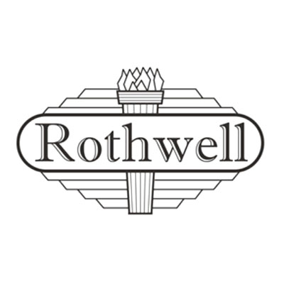 Rothwell Hi-Fi FROM TRI-CELL ENTERPRISES