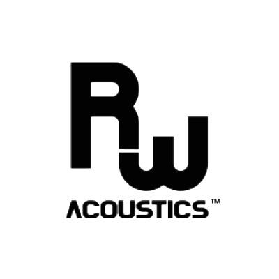 RW Acoustics from TRI-CELL ENTERPRISES