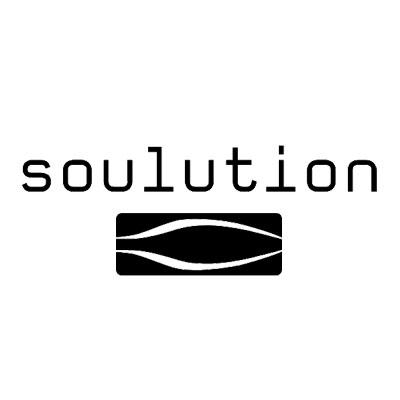 Soulution Audio from TRI-CELL ENTERPRISES