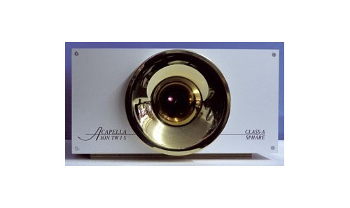Acapella ION TW-1S Tweeter