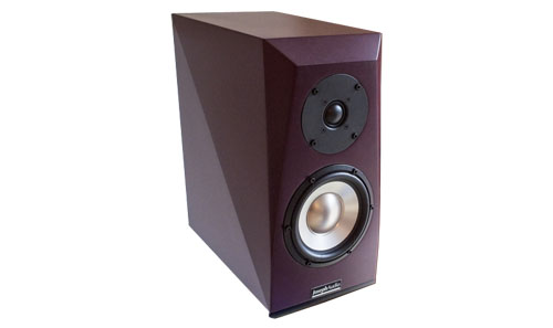 Joseph Audio Prism Bookshelf Speakers