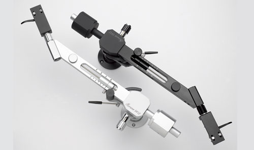 Sorane SA1.2, 1.2B and 1.2BCS Tonearms