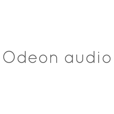 Odeon Audio From TRI-CELL ENTERPRISES