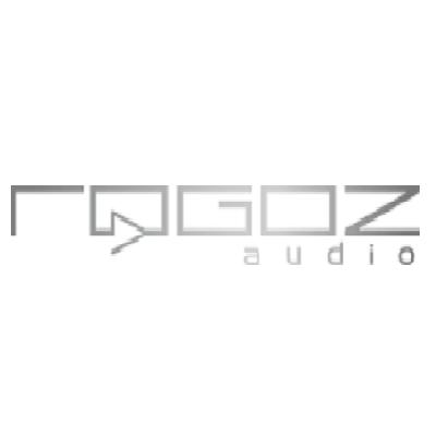 Rogoz website